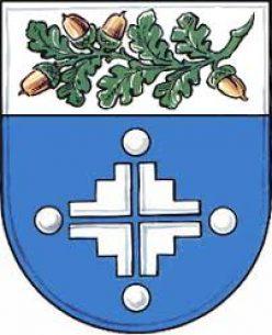 Schoningen